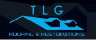TLG Roofing & Restorations Melbourne