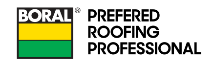 BORAL PREFERED ROOFING PROFESSIONALS